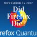 [Firefox][Chrome]RSSリーダーをFeed SidebarからInoreaderに乗り換えた